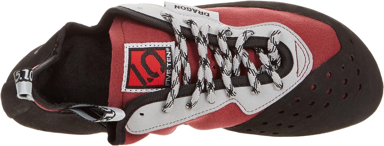 Five Ten Dragon Zapatos de escalada