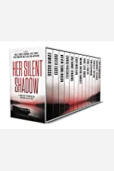 Her Silent Shadow Kindle Edition