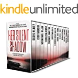 Her Silent Shadow