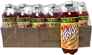 product image for Faygo Pineapple Watermelon 24 Pack