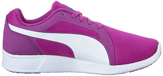   PUMA ST Trainer Evo Women's Sneakers 360963 07