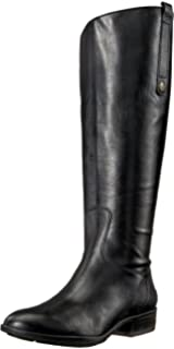 833593863ccc8f Sam Edelman Women s Penny 2 Equestrian Boot