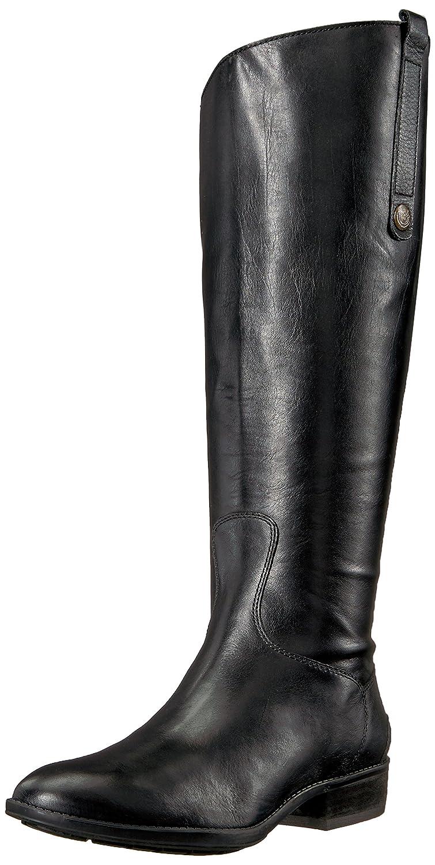 Sam Edelman Women's Penny 2 Equestrian Boot