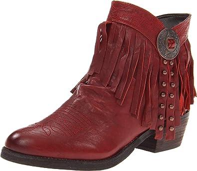 0636e53fe258 Sam Edelman Women s Sidney Boot