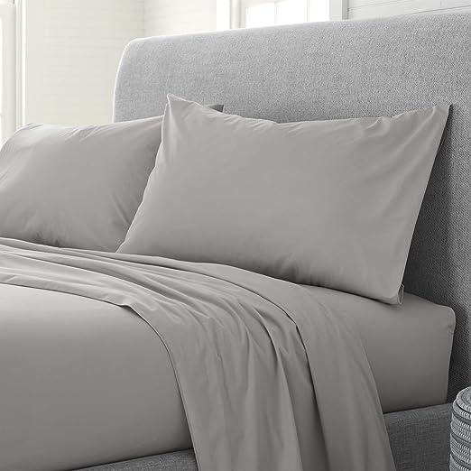 DOUBLE BED FLANNELETTE SHEET SET DIAMOND LIGHT BLUE MULTI ORANGE BRUSHED COTTON