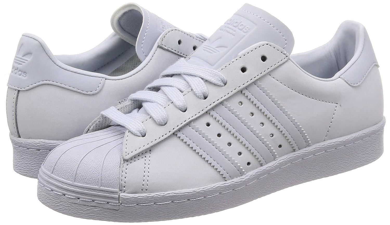 Adidas , - MegaSportAttributGrouml;szlig;en:37 1/3 - , 4e1593