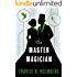 The Master Magician (The Paper Magician Series Book 3)