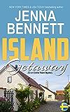 Island Getaway: A Romantic Mystery (ACT Book 1)