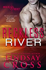 Reckless River: Men of Mercy, Book 3 Kindle Edition