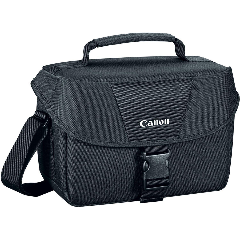 d0e6933f3374 Amazon.com   Canon 9320A023 100ES Shoulder Bag