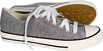 6ec73623c Peach Couture Casual Sneakers Low Top Tennis Shoes