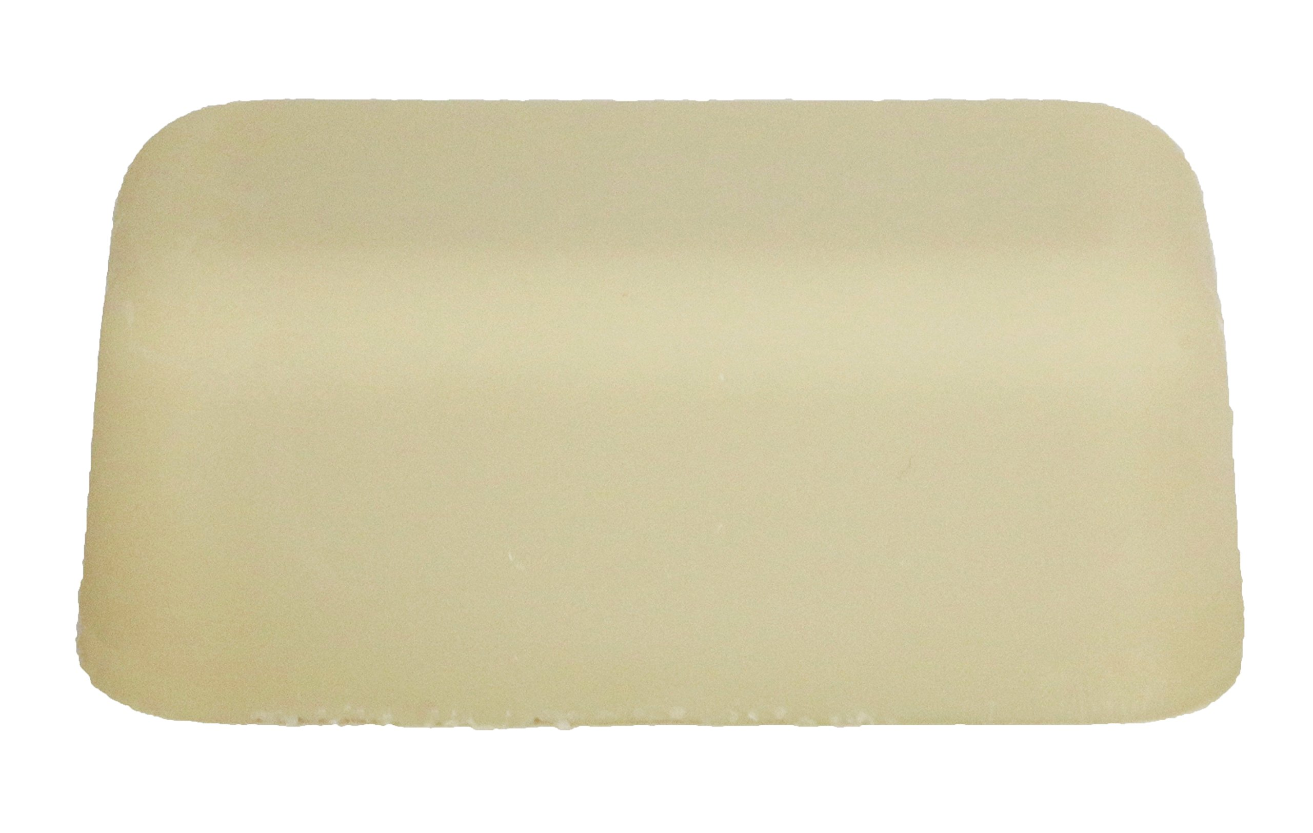 Unrefined Shea Butter by Better Shea Butter - Ivory - 1 lb by Better Shea Butter (Image #3)