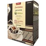 Juan Valdez(フアン・バルデス) シングルオリジンコーヒー【ウィラ】コーヒー粉10g (抽出時180ml用) 5パック入り