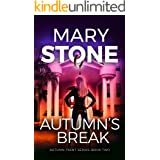 Autumn's Break (Autumn Trent Series Book 2)