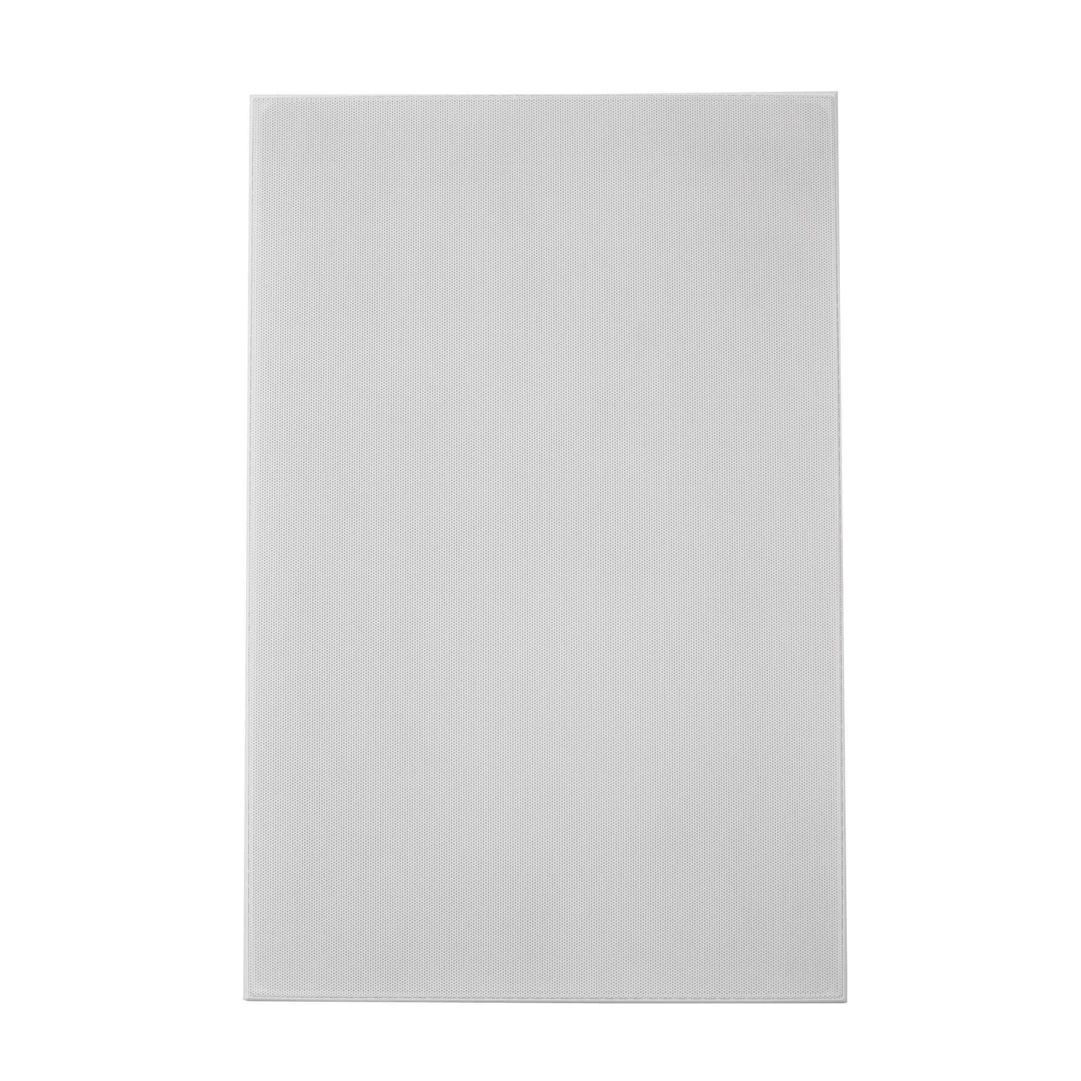 Klipsch R-5800-W II In-Wall Speaker - White (Each)