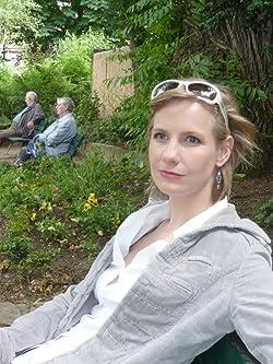 Katharina Born 3Bs7F