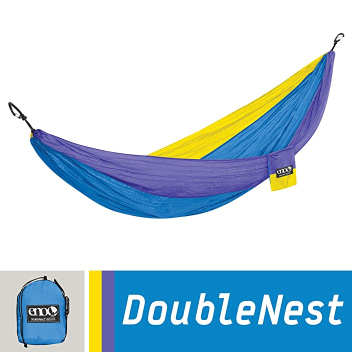 Best Hammock The Complete Guide To Buying Gigacamping