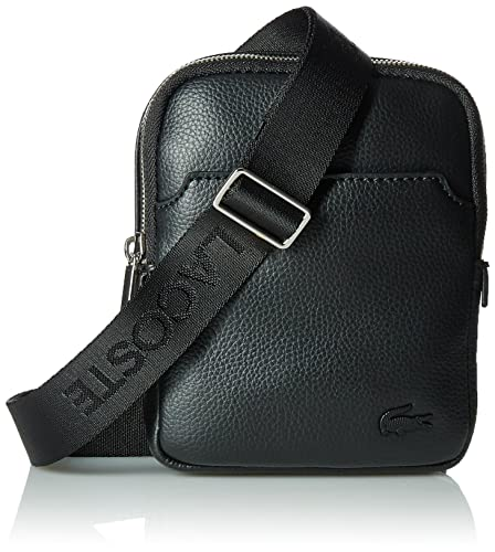 dd5aa0d8 Lacoste Men's Gael Top-handle Bag