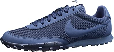 interior Dramaturgo distrito  Amazon.com | Men's Nike Waffle Racer '17 Premium Shoe Size 10 | Fashion  Sneakers