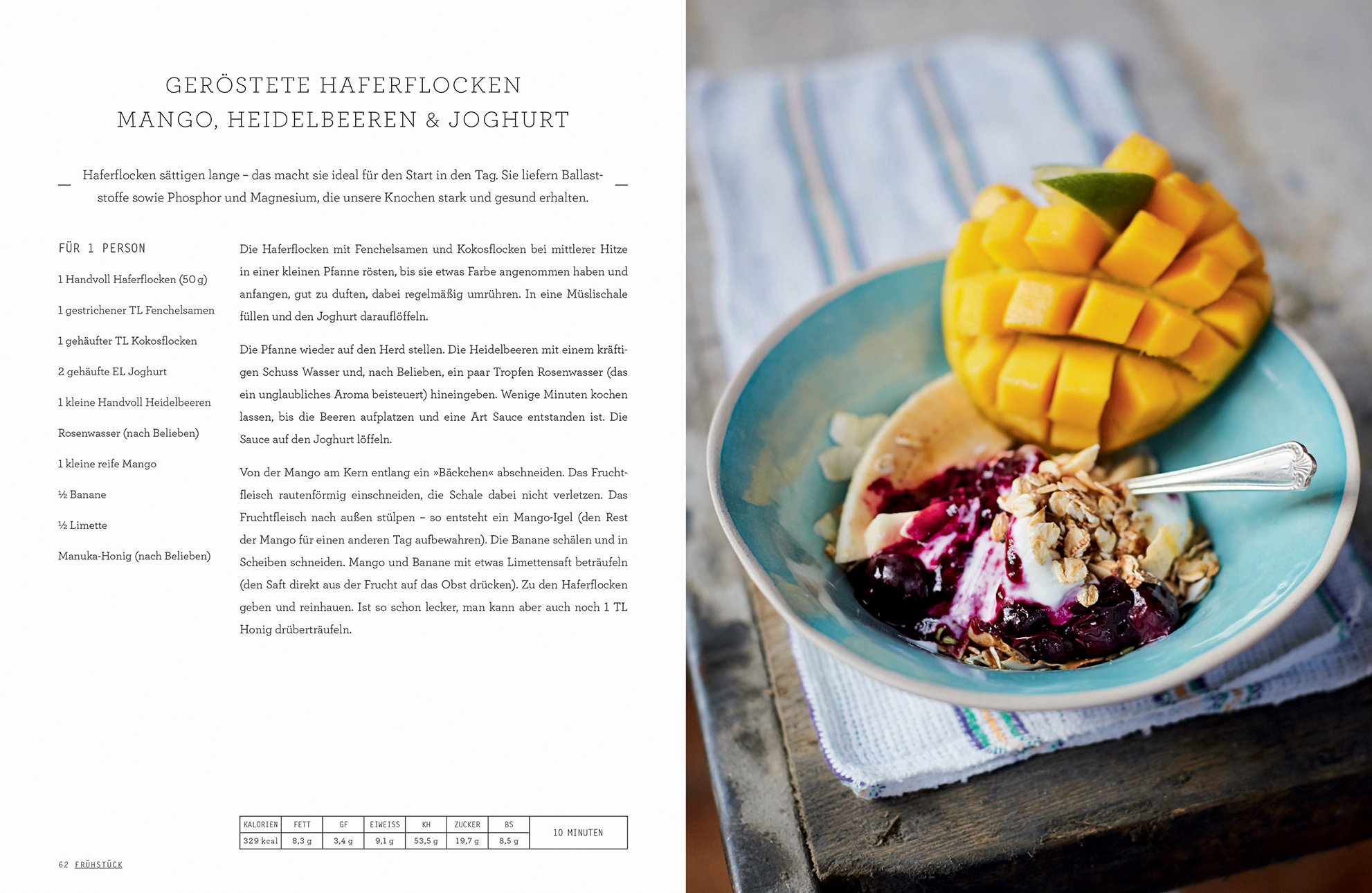 Leichte Sommerküche Jamie Oliver : Jamies superfood für jeden tag genial kochen gesund genießen