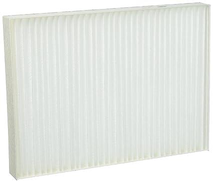 amazon com purolator c26176 purolatorone cabin air filter automotive