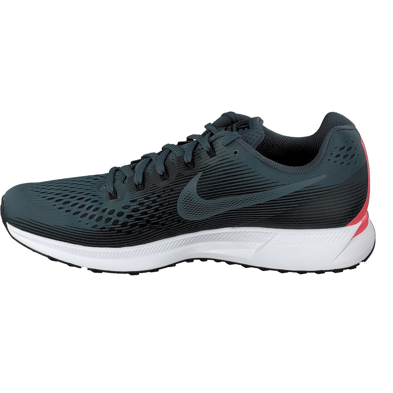 Nike Men s Air Zoom Pegasus 34 Running Shoe 11.5 D US