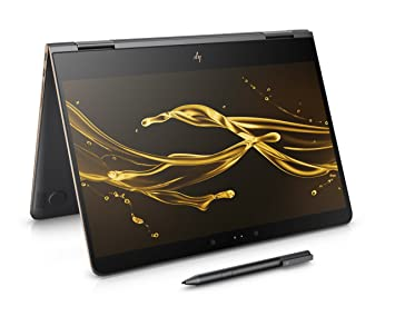 Hp spectre x360 13 ac002na 133 inch fhd touch screen convertible hp spectre x360 13 ac002na 133 inch fhd touch screen convertible laptop with stylus publicscrutiny Images