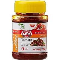 MTR Tomato Pickle, 300g