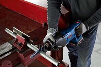 Bosch CRS180-B15 Reciprocating Saws product image 4