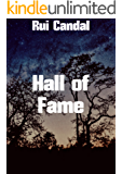 Hall of Fame (Portuguese Edition)