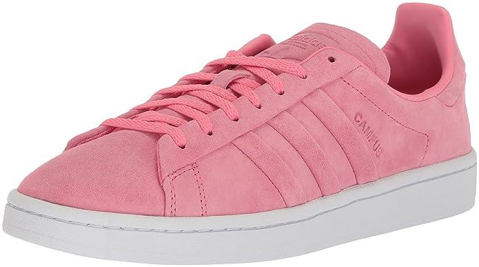 Adidas OriginalsBB6764 Campus Stitch and Turn W Femme