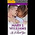 If I Loved You (Harper Falls Book 1)