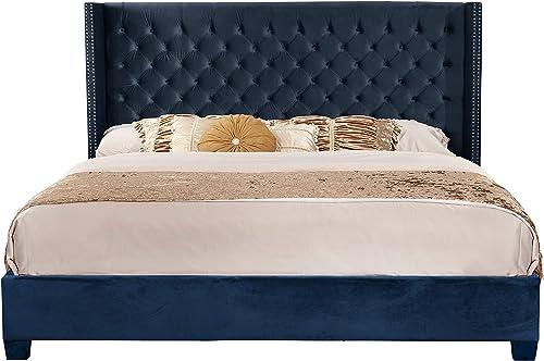NHI Express Aliyah Bed