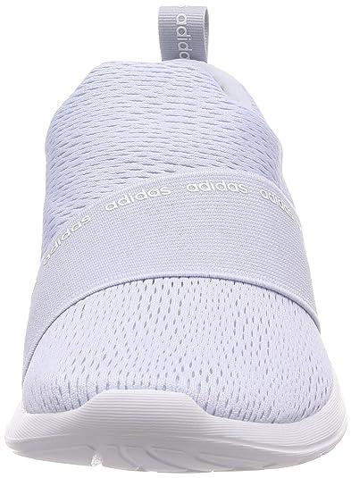 sports shoes 15cc2 ab57b adidas Damen Cloudfoam Refine Adapt Fitnessschuhe Amazon.de Schuhe   Handtaschen