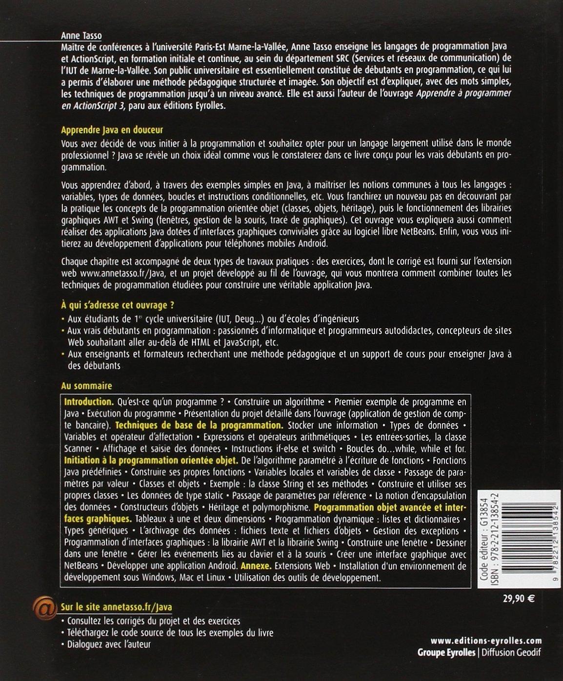 ebook The Ionotropic Glutamate
