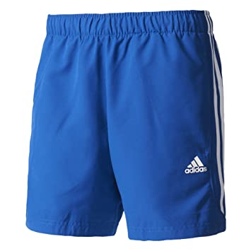 3 Adidas Bandes Short HommeCollegiate Essentials Chelsea Sport 1uJl3TcFK