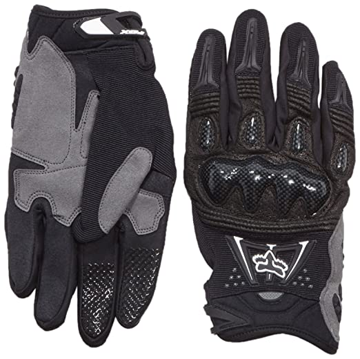 180 Master Moto Off-road Black Gloves Motorcycle Riding Bike Cycling Mx Enduro Gloves Home