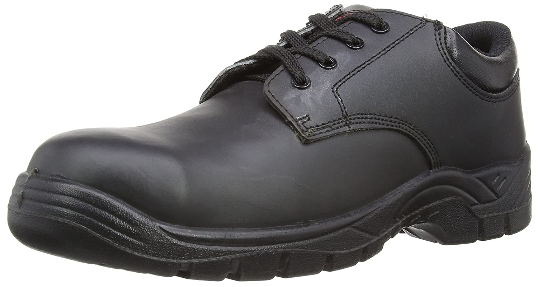 Blackrock CF01 Non-Metallic Atlas Safety Shoe S3 SRC