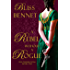 A Rebel without a Rogue (The Penningtons Book 1)