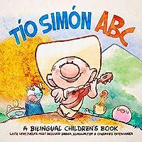 Tio Simon ABC