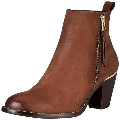 c7c25db854f Steve Madden Women's Wantagh Boot