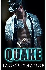 QUAKE (Quake Series Book 1)