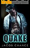 QUAKE : Quake Duet Book 1