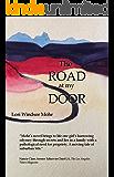 The Road at My Door