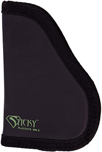 Sticky Holsters MD-2 Medium