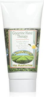 product image for American Classic Glycerin Hand Therapy, 6 Ounce