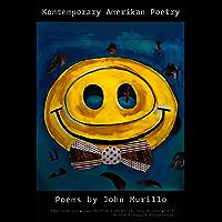 Kontemporary Amerikan Poetry (Stahlecker Selections)