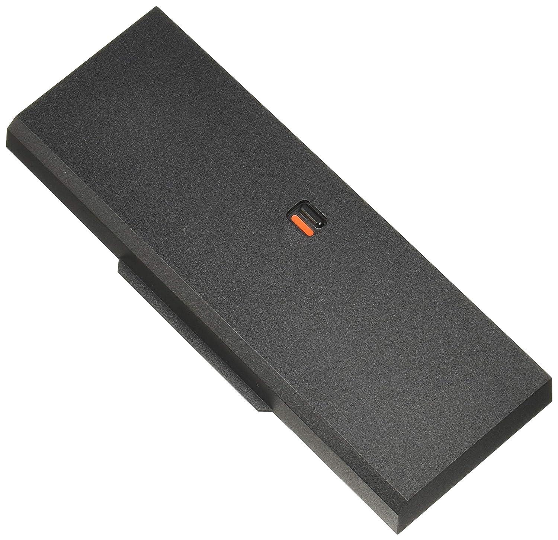 Dell 452-BBTR Latitude E7250 E7450 Docking Spacer Adapter for E-Port Docks