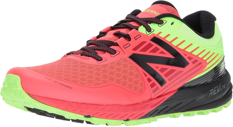 New Balance 910v3, Zapatillas de Running para Asfalto Hombre: Amazon.es: Zapatos y complementos