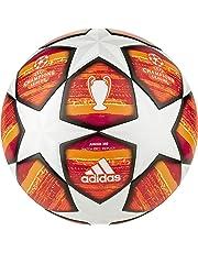 97c4ae6df8102 adidas Ballon Junior UCL Finale Madrid Junior 350